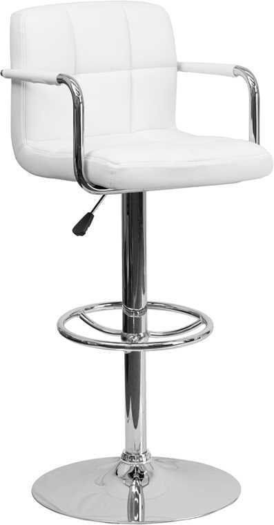 Flash Furniture-FLA-CH-102029-WH-GG-31