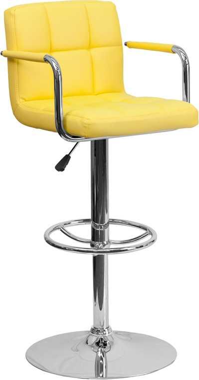 Flash Furniture-FLA-CH-102029-YEL-GG-31