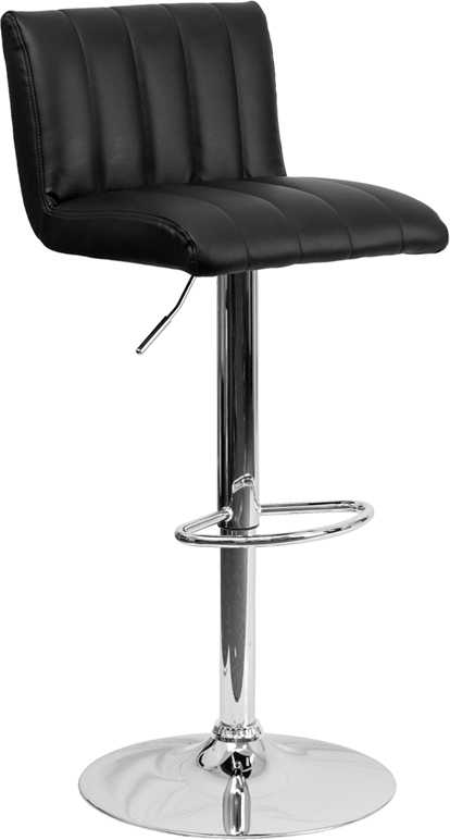 Flash Furniture-FLA-CH-112010-BK-GG-31