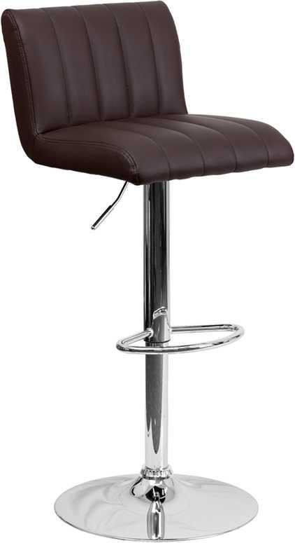 Flash Furniture-FLA-CH-112010-BRN-GG-31