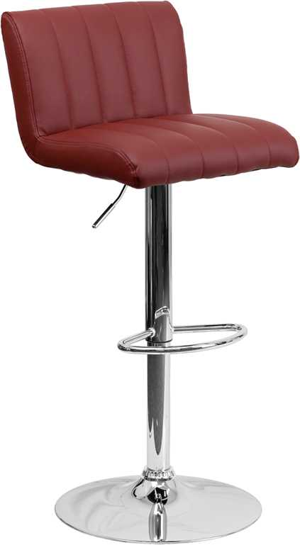 Flash Furniture-FLA-CH-112010-BURG-GG-31