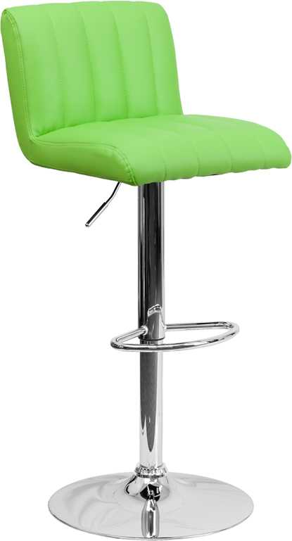 Flash Furniture-FLA-CH-112010-GRN-GG-31