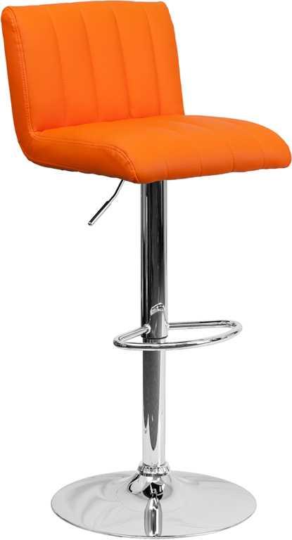 Flash Furniture-FLA-CH-112010-ORG-GG-31