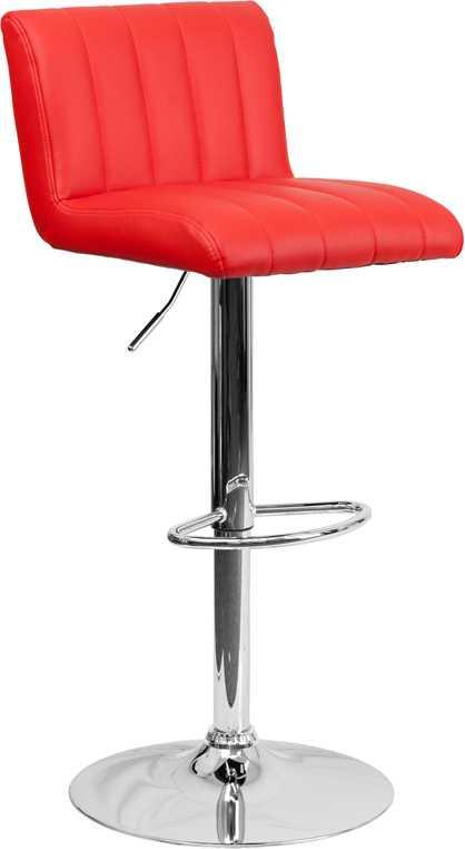 Flash Furniture-FLA-CH-112010-RED-GG-31