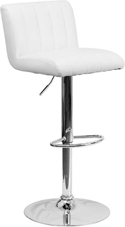 Flash Furniture-FLA-CH-112010-WH-GG-31