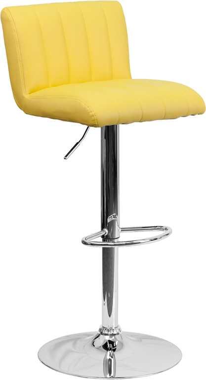 Flash Furniture-FLA-CH-112010-YEL-GG-31