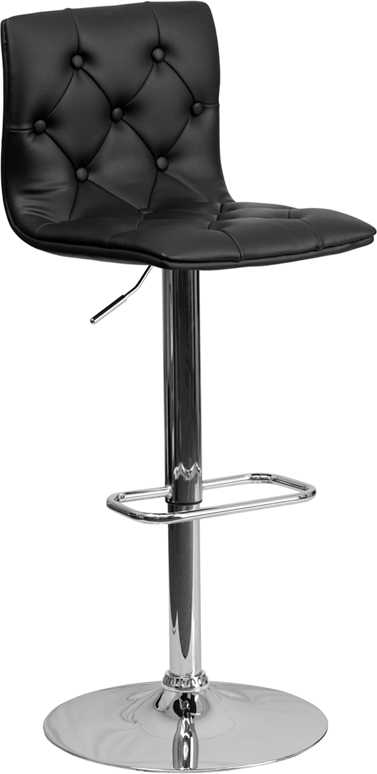 Flash Furniture-FLA-CH-112080-BK-GG-31