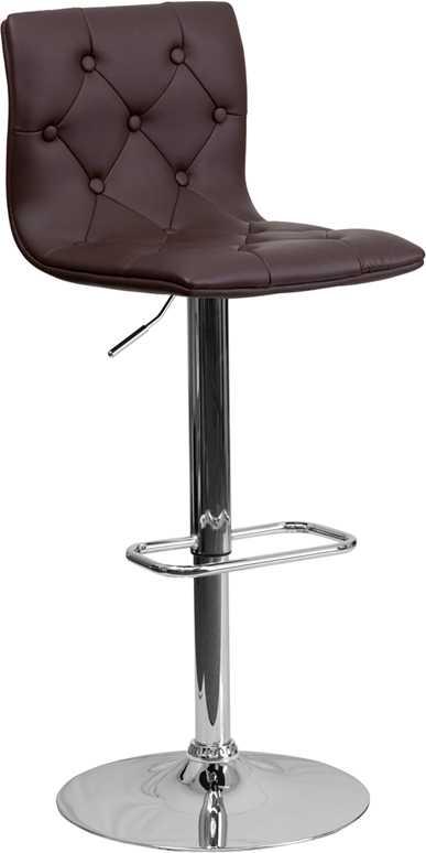 Flash Furniture-FLA-CH-112080-BRN-GG-31