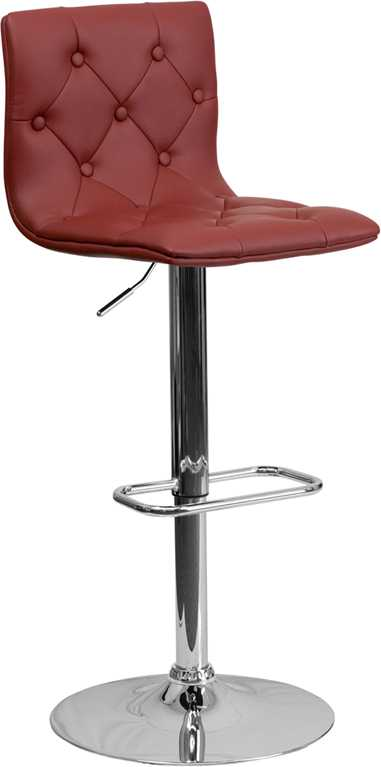 Flash Furniture-FLA-CH-112080-BURG-GG-31