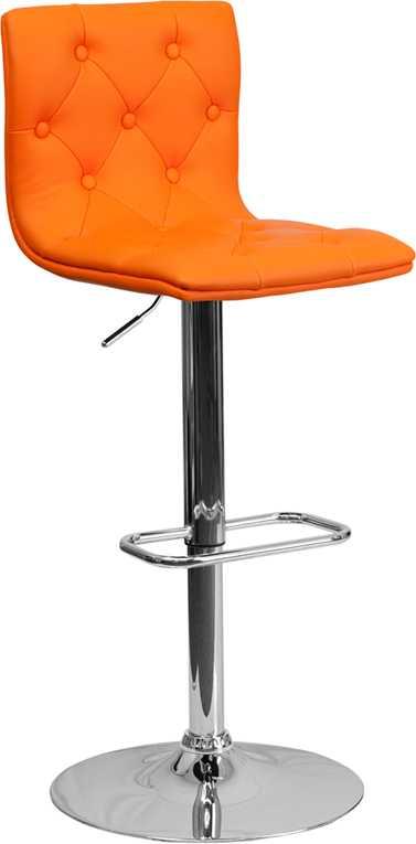 Flash Furniture-FLA-CH-112080-ORG-GG-31