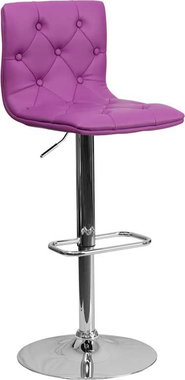 Flash Furniture-FLA-CH-112080-PUR-GG-31
