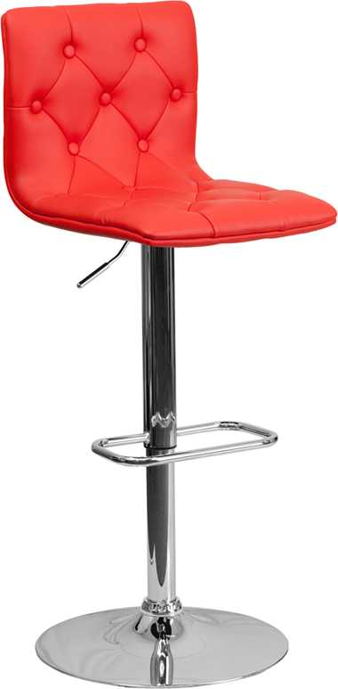 Flash Furniture-FLA-CH-112080-RED-GG-31