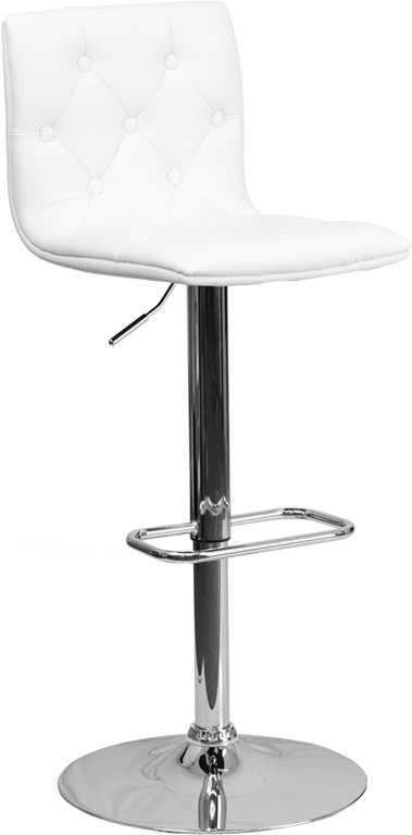 Flash Furniture-FLA-CH-112080-WH-GG-31