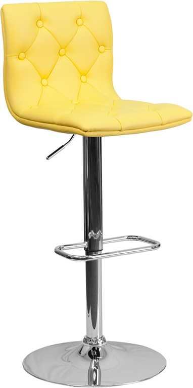 Flash Furniture-FLA-CH-112080-YEL-GG-31