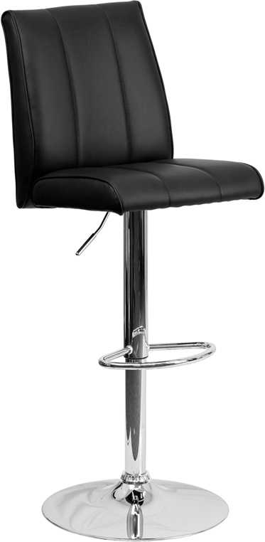 Flash Furniture-FLA-CH-122090-BK-GG-31