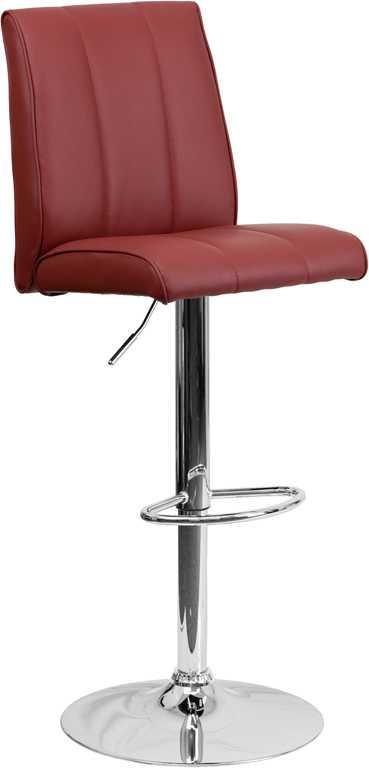 Flash Furniture-FLA-CH-122090-BURG-GG-31