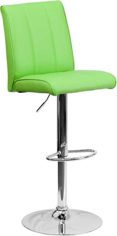 Flash Furniture-FLA-CH-122090-GRN-GG-31