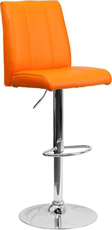 Flash Furniture-FLA-CH-122090-ORG-GG-31