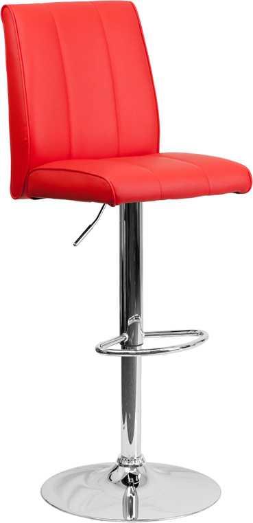 Flash Furniture-FLA-CH-122090-RED-GG-31