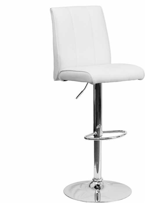 Flash Furniture-FLA-CH-122090-WH-GG-31