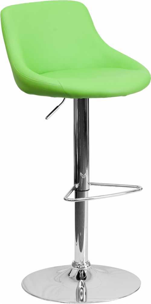 Flash Furniture-FLA-CH-82028-MOD-GRN-GG-31