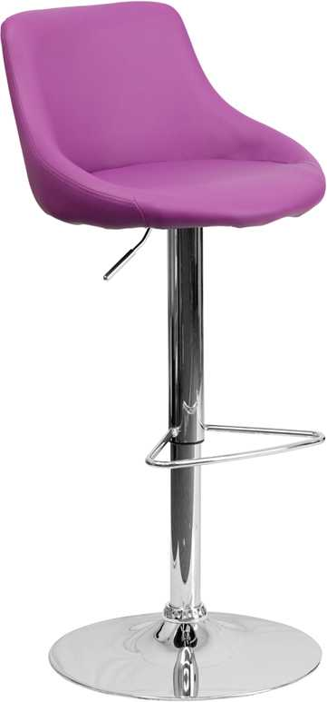 Flash Furniture-FLA-CH-82028-MOD-PUR-GG-31