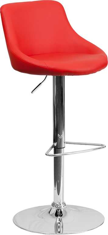 Flash Furniture-FLA-CH-82028-MOD-RED-GG-31