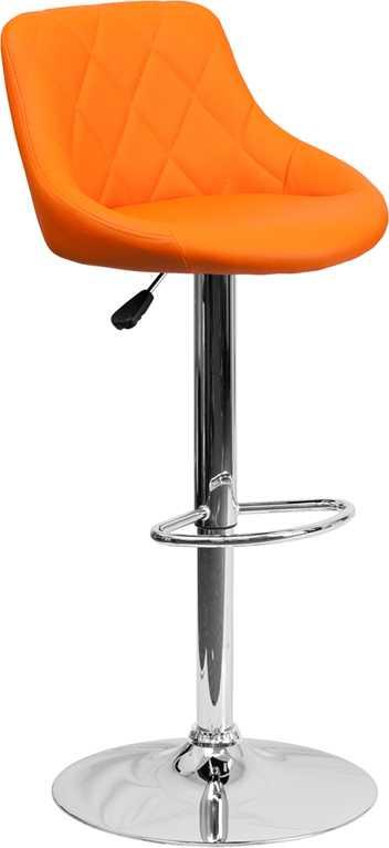 Flash Furniture-FLA-CH-82028A-ORG-GG-31