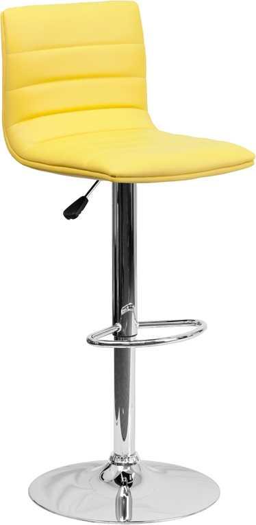 Flash Furniture-FLA-CH-92023-1-YEL-GG-31