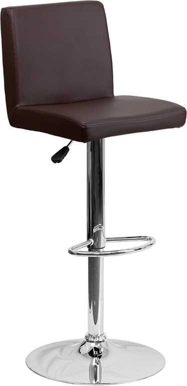 Flash Furniture-FLA-CH-92066-BRN-GG-31