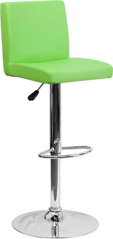 Flash Furniture-FLA-CH-92066-GRN-GG-31