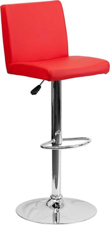 Flash Furniture-FLA-CH-92066-RED-GG-31