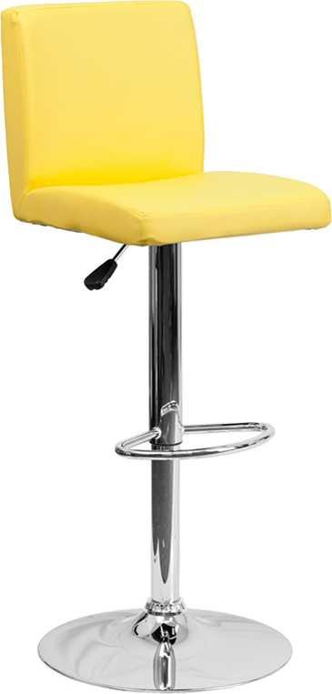 Flash Furniture-FLA-CH-92066-YEL-GG-31