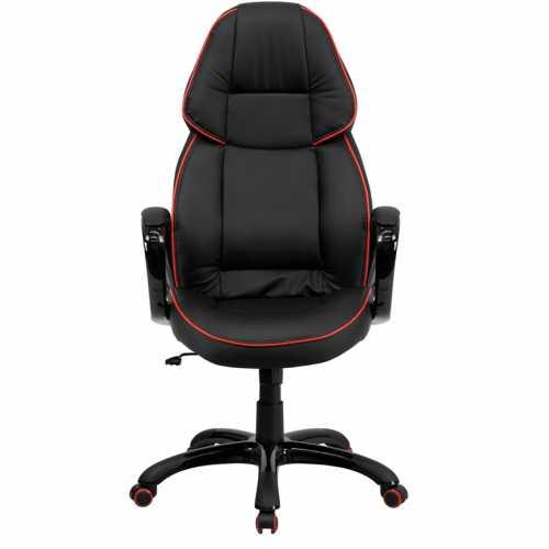 Flash Furniture-FLA-CH-CX0248H01-VEN-GG-31