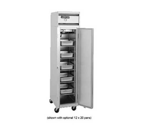 Continental Refrigerator-CON-1RSE-31