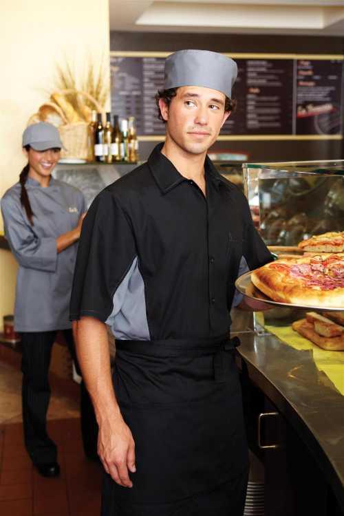 Chef Works-CHE-CSMC-30