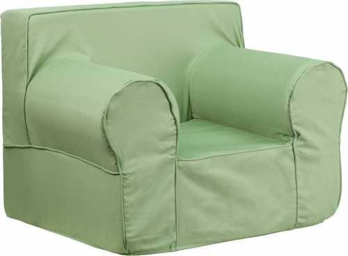 Flash Furniture-FLA-DG-LGE-CH-KID-SOLID-GRN-GG-31