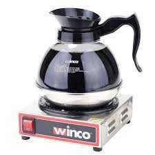Winco-WIN-ECW-1-32