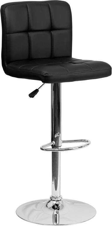 Flash Furniture-FLA-DS-810-MOD-BK-GG-31