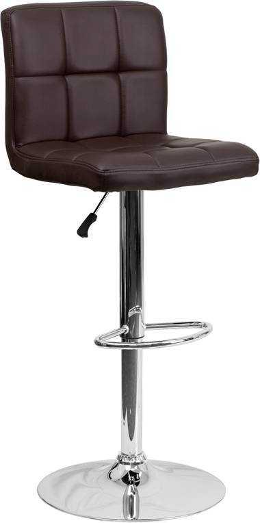 Flash Furniture-FLA-DS-810-MOD-BRN-GG-31