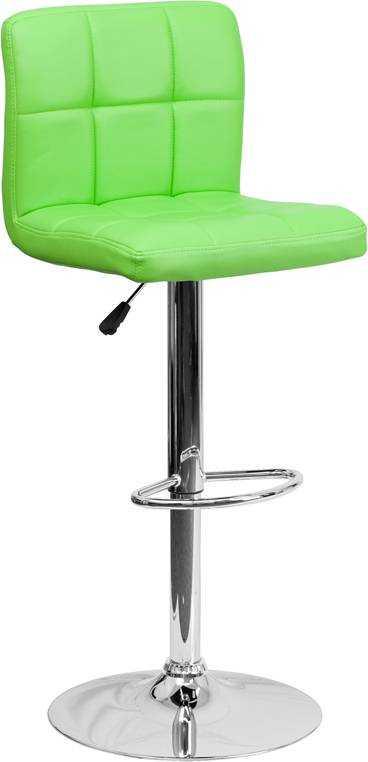 Flash Furniture-FLA-DS-810-MOD-GRN-GG-31