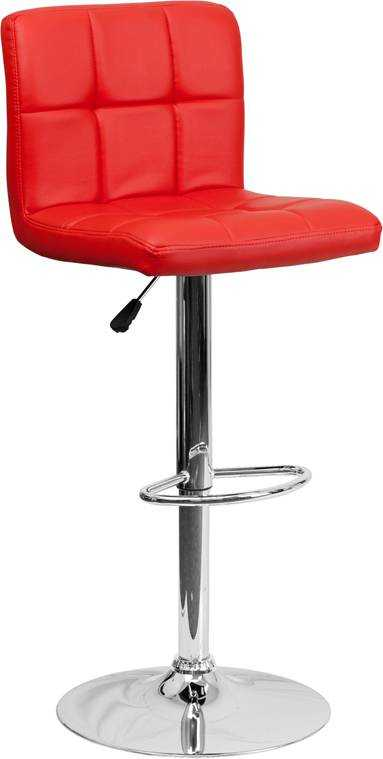 Flash Furniture-FLA-DS-810-MOD-RED-GG-31