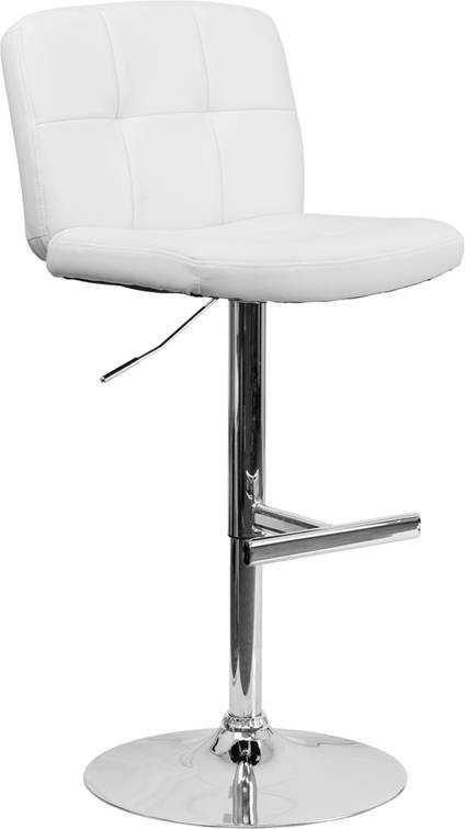 Flash Furniture-FLA-DS-829-WH-GG-31