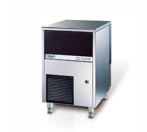 Eurodib-EUR-GB903A-31