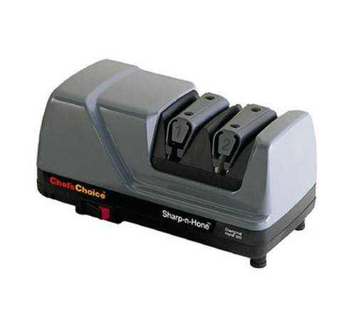 Edgecraft-EDG-0325000-31