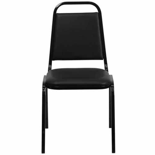 Flash Furniture-FLA-FD-BHF-2-GG-31