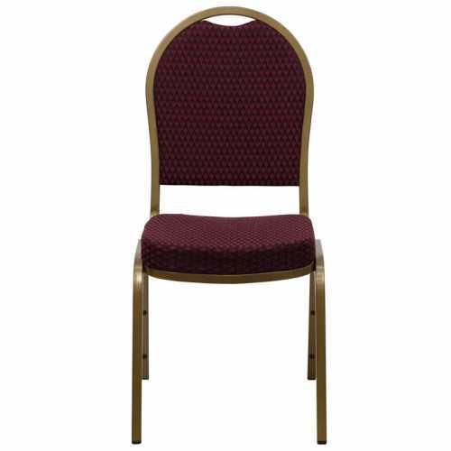Flash Furniture-FLA-FD-C03-ALLGOLD-EFE1679-GG-31
