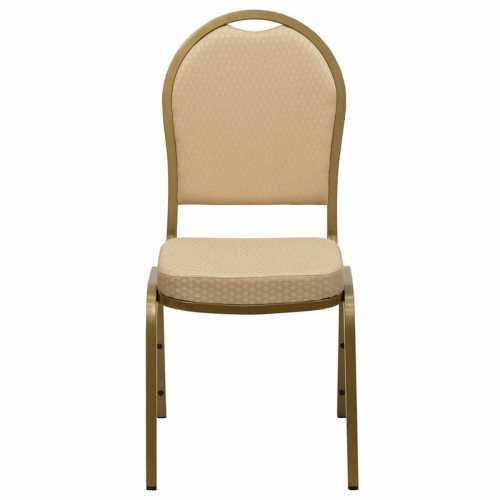 Flash Furniture-FLA-FD-C03-ALLGOLD-H20124E-GG-31
