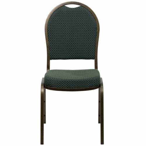 Flash Furniture-FLA-FD-C03-GOLDVEIN-4003-GG-31