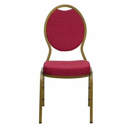 Flash Furniture-FLA-FD-C04-ALLGOLD-2804-GG-31
